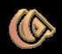 Curio Creative Logo