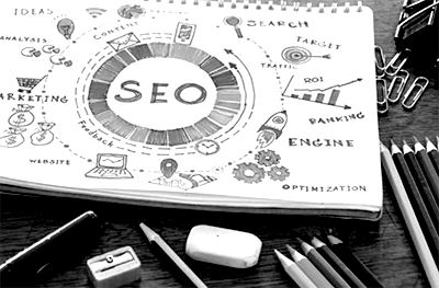 DO YOU NEED HELP WITH SEO?