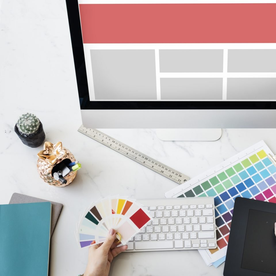 10 Must Know Website Design Tips for Any Business